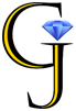 Glass Jewelers - Homepage